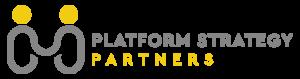 platform-strategy-partners